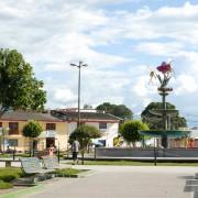 Foto de Moyobamba