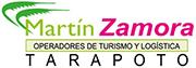 Martin Zamora Tarapoto